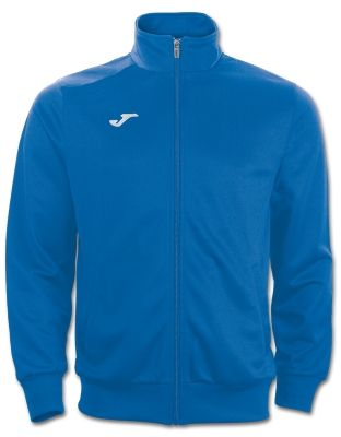 Bluze de trening Joma Combi Royal