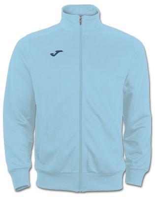 Bluze de trening Joma Combi Sky albastru