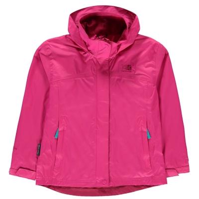 Jacheta Karrimor Sierra pentru copii