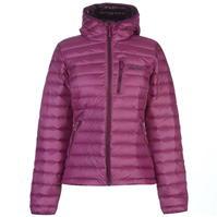Jacheta Marmot Quasar pentru Femei