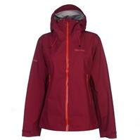 Jacheta Marmot Starfire pentru Femei