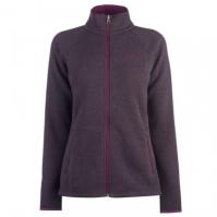 Jacheta Marmot Torla pentru Femei