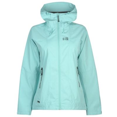 Jacheta Millet Fitz 2.5L pentru Femei aruba albastru
