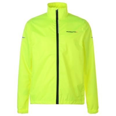 Jacheta Muddyfox Cycle pentru Barbati galben