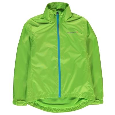 Jacheta Muddyfox Cycle pentru copii