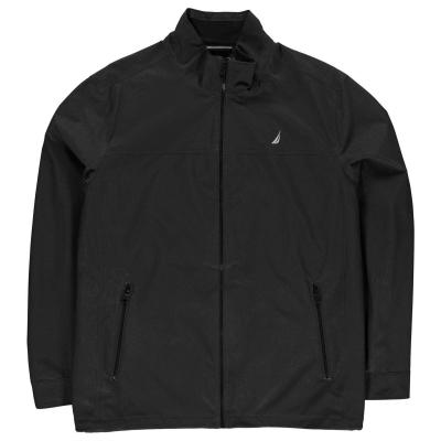 Jacheta Nautica Lightweight pentru Barbati negru