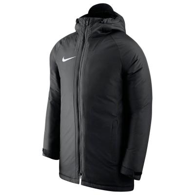 Jacheta Nike Academy Managers pentru Barbati negru