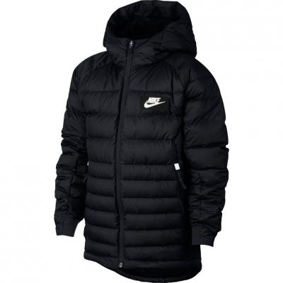 Jacheta Nike B HD Down Fill GUILD550 856080 010