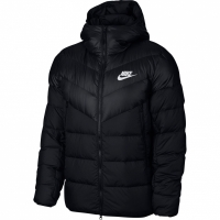 Jacheta Nike M Down Fill WR JKT HD 928833 010