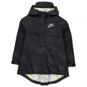 Jacheta Nike Rain pentru fetite
