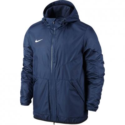 Jacheta Nike Team toamna bleumarin 645905 451 pentru copii