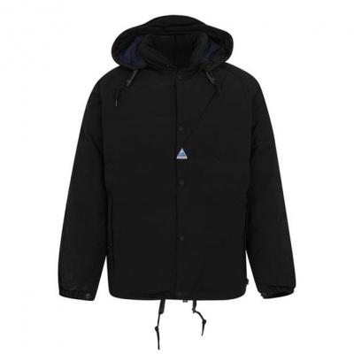 Jacheta Penfield Heights negru