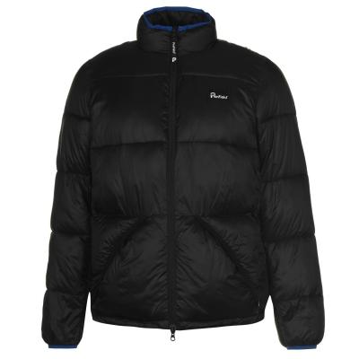 Jacheta Penfield negru