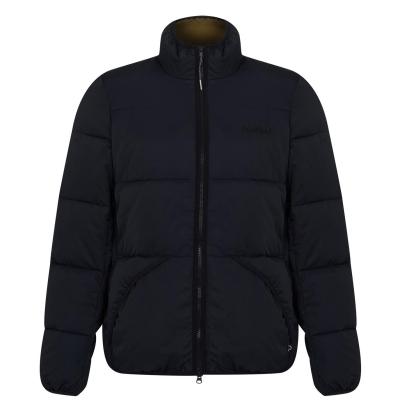 Jacheta Penfield Walkabout pentru Barbati negru