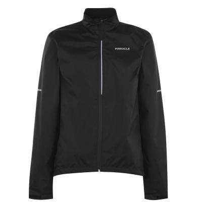 Jacheta Pinnacle Performance ciclism pentru Barbati negru