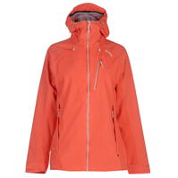 Jacheta Regatta Birchdale pentru Femei
