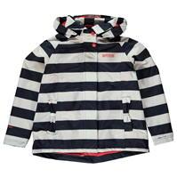 Jacheta Regatta Esmeralda pentru fetite