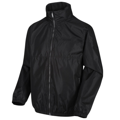 Jacheta Regatta Ladomir pentru Barbati negru