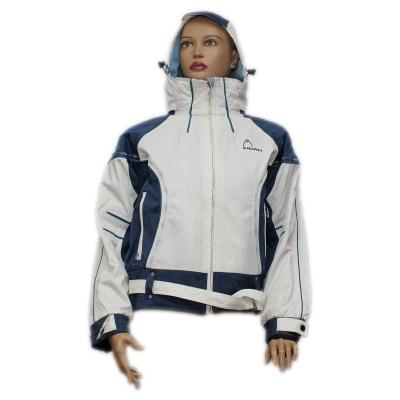 Jacheta ski dama Head 20531