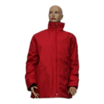 Jacheta ski dama Head BAW1074 Rd