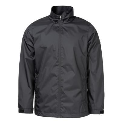 Jacheta Slazenger impermeabili pentru Barbati negru