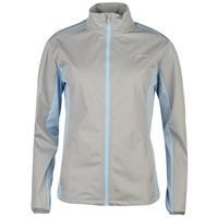 Jacheta Slazenger Softshell Golf pentru Femei