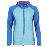 Jacheta Sunice Elsa Golf pentru Femei