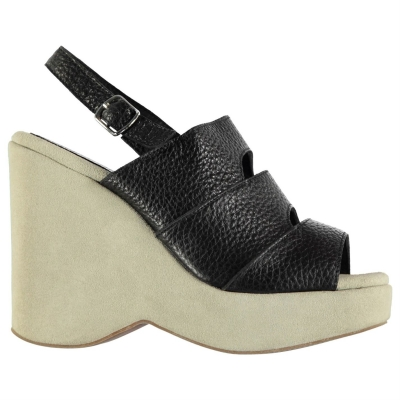 Jeffrey Campbell Pomona Wedge