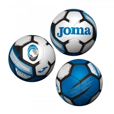 Joma Ball Atalanta Royal-alb T1 albastru roial