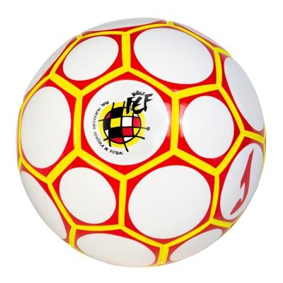 Joma Ball Spanish Futsal Committee T58 alb