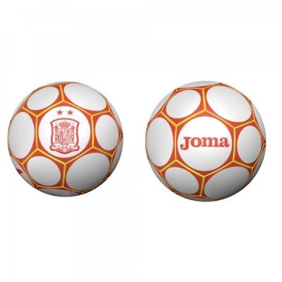 Joma Ball Spanish Futsal T1 alb