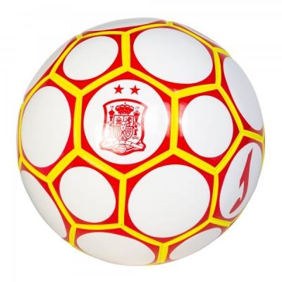 Joma Ball Spanish Futsal T62 alb