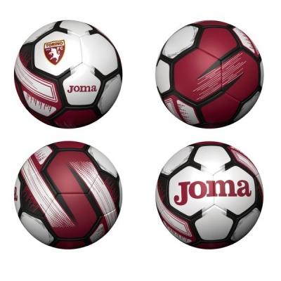 Joma Ball Torino visiniu T5