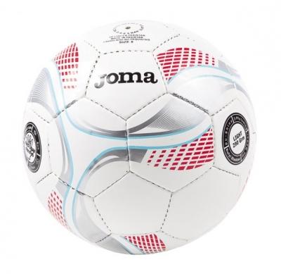 Joma Ball Ultra Light T5 alb (290 Gr)