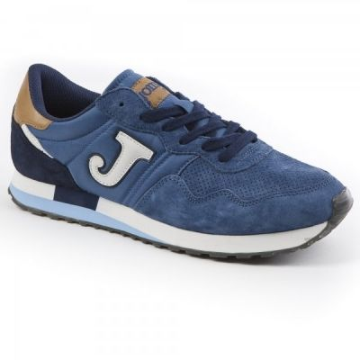 Joma C367 Men 717 albastru