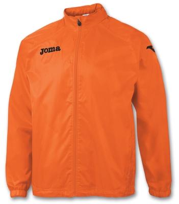 Joma Chubcon Forro Combi Orange