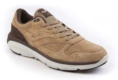 Pantofi sport casual Cjx330 Joma 724 maro