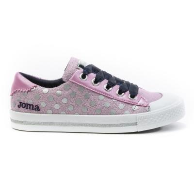 Joma Cpress 2013 roz-bleumarin copii
