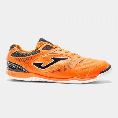Joma Dribling 908 portocaliu Indoor