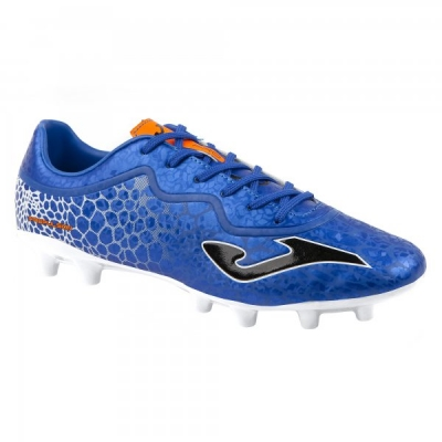 Joma Propulsion 804 Royal Firm Ground