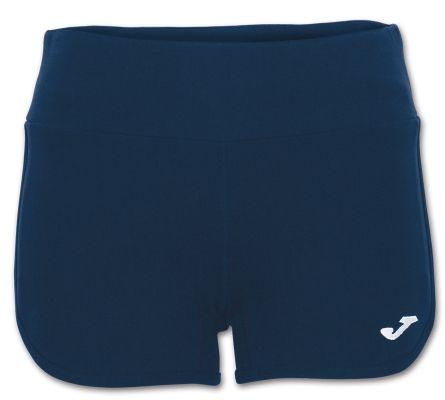 pantaloni scurti sport Joma Combi bleumarin pentru Femei