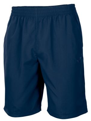 Pantaloni sport scurti Joma Combi bleumarin