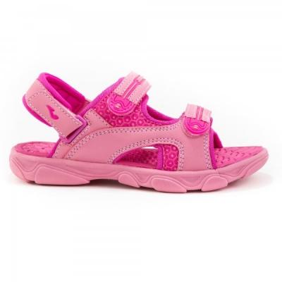 Joma Socean 2013 roz copii