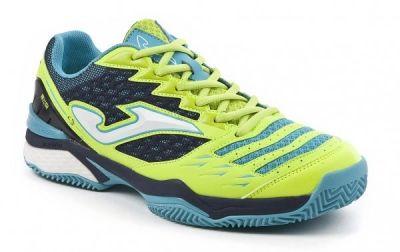 Pantofi tenis Tace Joma 711 Fluor toate suprafetele