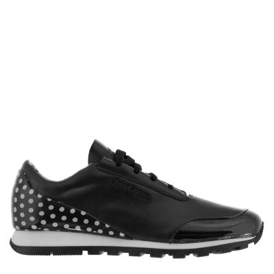 Juicy Couture Unice Lds94BX99 negru