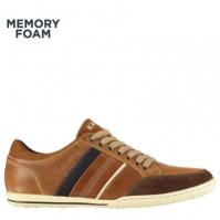 Kangol Morven Shoes pentru Barbati