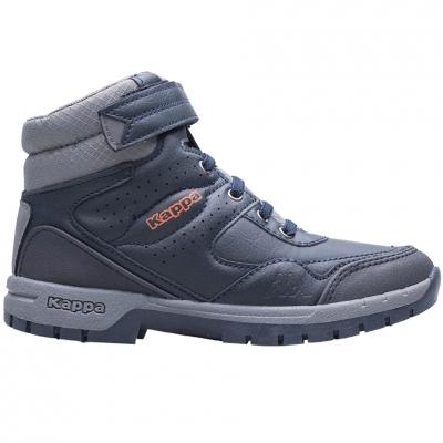 Kappa Lithium Shoes K, bleumarin 260732K 6729 pentru Copii