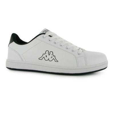 Adidasi sport Kappa Maresas 2 pentru Barbati