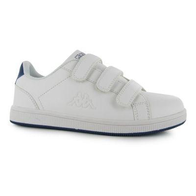 Adidasi sport Kappa Maresas 2 pentru copii