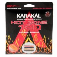 Karakal Hot Zone Squash Strings